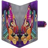 Shopmania APPAREL レディース US サイズ: Medium カラー: マルチカラー