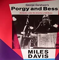 Porgy & Bess [12 inch Analog]