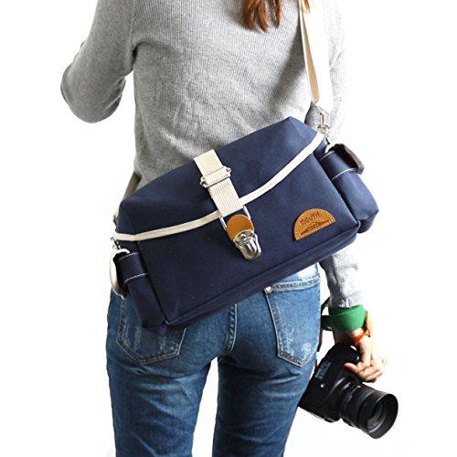MOUTH カメラバッグ カメラバック Delicious Tackle Bag デリシャス タックルバッグ MJS14035