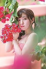 豊田萌絵のイメージDVD「moRe moDe」8月発売。水着姿も披露