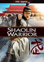 Shaolin Warrior [DVD] [Import]