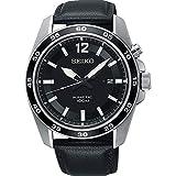 [セイコー] SEIKO 腕時計 KINETIC キネティック SKA789P1 メンズ [逆輸入品]
