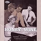 Honey & Wine: Another Gerry Goffin & Carole King