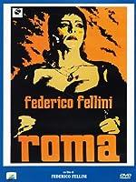 Roma [Italian Edition]
