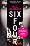 Six Four (English Edition)