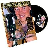 MMS Mindbogglers Harlan- 2, DVD