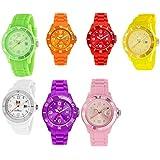 Ice-Watch アイスウォッチ シリコレクション シリコン 腕時計 [並行輸入品]