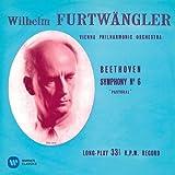 ベートーヴェン: 交響曲 第6番「田園」 & 第8番
