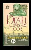 Death Lives Next Door