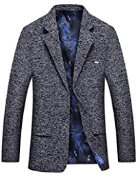 4cec4e3c5438 Amazon.co.jp: XL - コート・ジャケット / メンズ: 服&ファッション小物