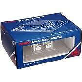 TOMIX Nゲージ ガソリンスタンド 出光 4066 鉄道模型用品
