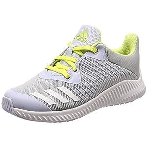 [アディダス] 運動靴 FortaRun K ...の関連商品1