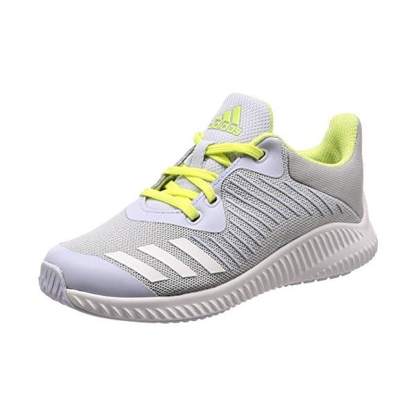 [アディダス] 運動靴 Fortarun K ボ...の商品画像