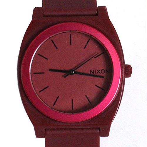 NIXON(ニクソン)腕時計 TIME TELLER P タ...