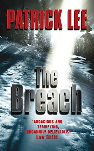 The Breach (Travis Chase Series)