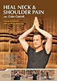 Heal Neck & Shoulder Pain [DVD] [Import]