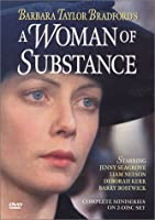 Woman of Substance [DVD] [Import]