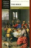The Bible (Bloom's Modern Critical Views)