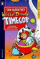 Kristel Diamond Timecop (Sprinters)