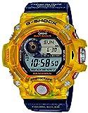 [カシオ]CASIO 腕時計 G-SHOCK ジーショック レンジマン ラブザシーアンドジ アース 電波ソーラー GW-9403KJ-9JR メンズ