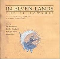 In Elven Lands: Fellowship