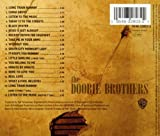 Listen to the Music: Very Best of the Doobie Bros 画像