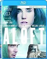 Aloft / [Blu-ray]