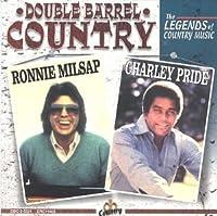 Ronnie Milsap & Charley Pride