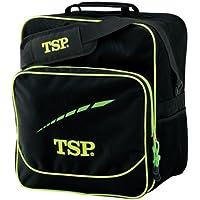 TSP コモドラージバッグ 042401
