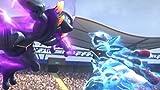 ポッ拳 POKKÉN TOURNAMENT (【初回限定特典】amiiboカード ダークミュウツー 同梱) - Wii U_02