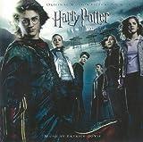 ハリー・ポッターと炎のゴブレット <OST1000>/