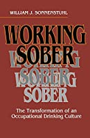 Working Sober: The Transformation of an Occupational Drinking Culture (Ilr Press Books)