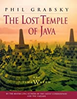 The Lost Temple of Java (Timewatch S.)
