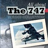 さよならジャンボ747 All About THE747 (商品イメージ)