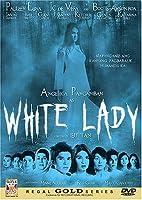 White Lady - Philippines Filipino Tagalog DVD Movie