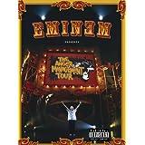 Eminem Presents: Anger Management Tour [DVD] [Import]