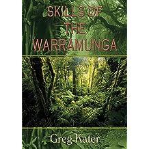 Skills of the Warramunga