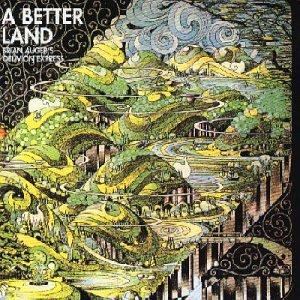 A Better Land