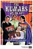 Kumars at Number 42 [DVD] [Import]