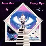 Every Eye (エヴリー・アイ)