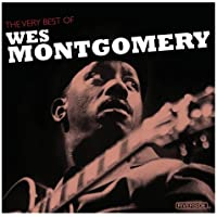 Very Best of Wes Montgomery