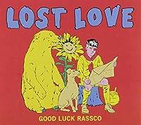 Good Luck Rassco