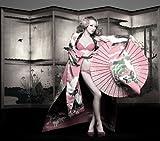 JAPONESQUE(CD+DVD2枚組) 画像