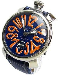 buy online 97a6e 79a0c Amazon.co.jp: 中古 - 機械式腕時計: 腕時計