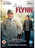 Being Flynn [DVD] [Import]