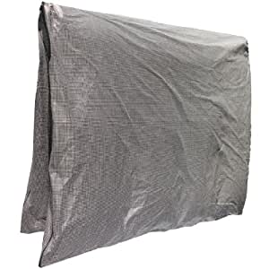 布団干し袋(デュポン社タイベック使用) 【ダブル用】(花粉や粉塵・排気ガスから布団をガード)