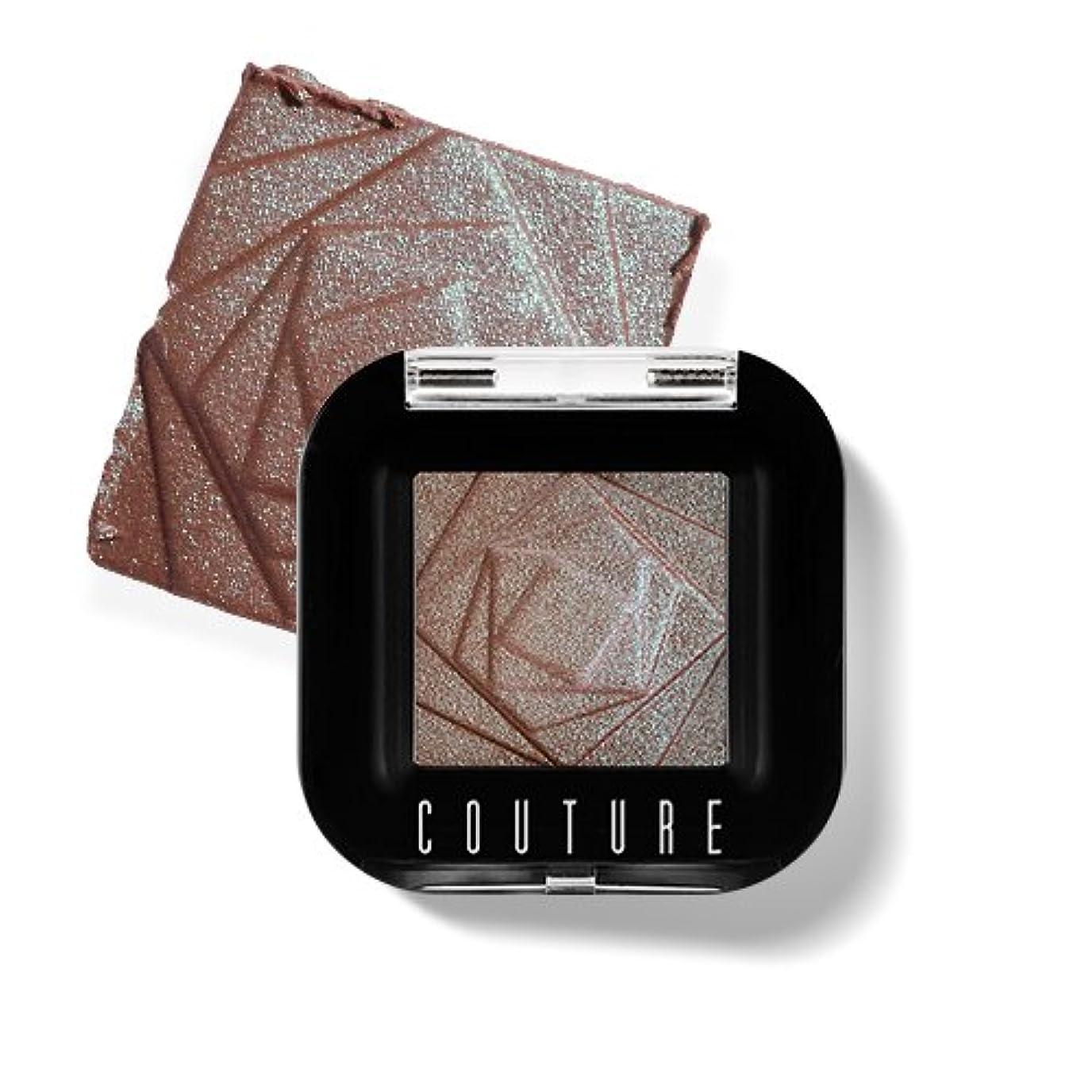リース雄大な登録するAPIEU Couture Shadow (# 15) /アピュ/オピュ クチュールシャドウ [並行輸入品]