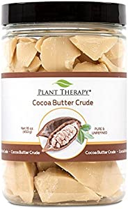 Plant Therapy Plant Therapy Butter For 16 1