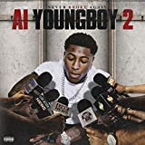 AI YoungBoy 2 [Explicit]