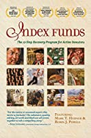 Index Funds: The 12-step Recovery Program for Active Investors [DVD]